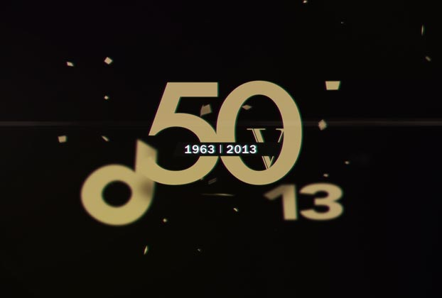 Valmark securities 50th anniversary invitation video triad valmark securities 50th anniversary invitation video stopboris Choice Image